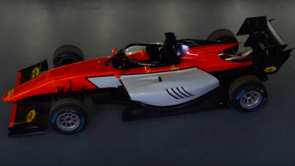 mp-motorsport-f3.jpg?w=1024