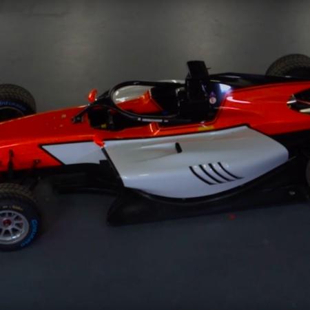 MP Motorpsport F3