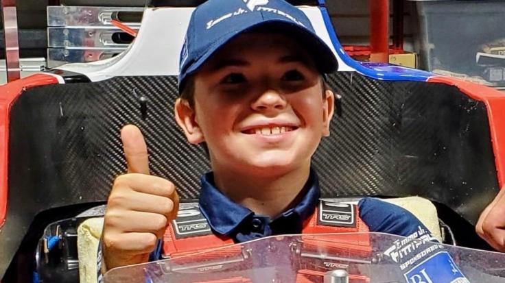 Emmo Fittipaldi Jr